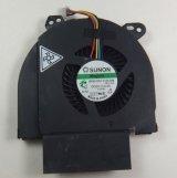 DELL  LATITUDE E6520用ファン MF60120V1-C100-G99 完動品