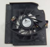 HP Pavilion dv9000 Series用ファン KDB05605HB 完動品