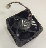 SONY BDZ-EW500用ファン AUB0412HH 完動品